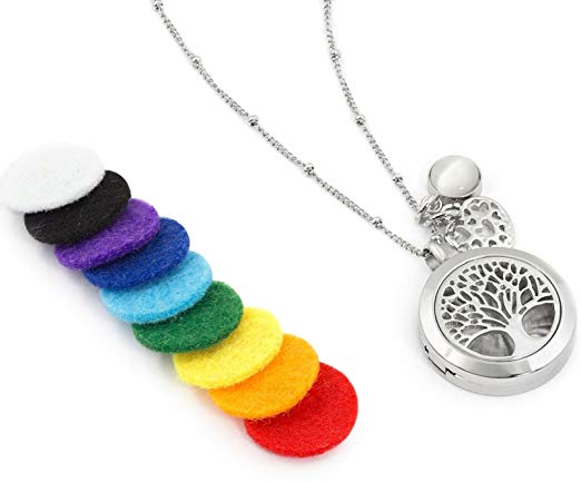 Diffuser Necklace.jpg