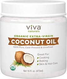 EV Coconut Oil.jpg