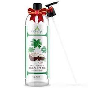 Fractionated Coconut Oil 2.jpg