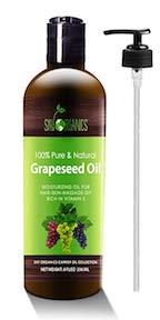 Grapeseed Oil 2.jpg