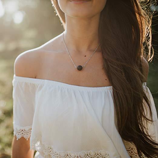 Lava Stone Diffuser Necklace.jpg