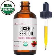 Rosehip Seed Oil 2.jpg