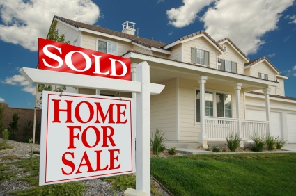 Selling Your Home The Oily Way