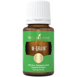 m-grain