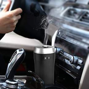 Car diffuser cup holder copy.jpg