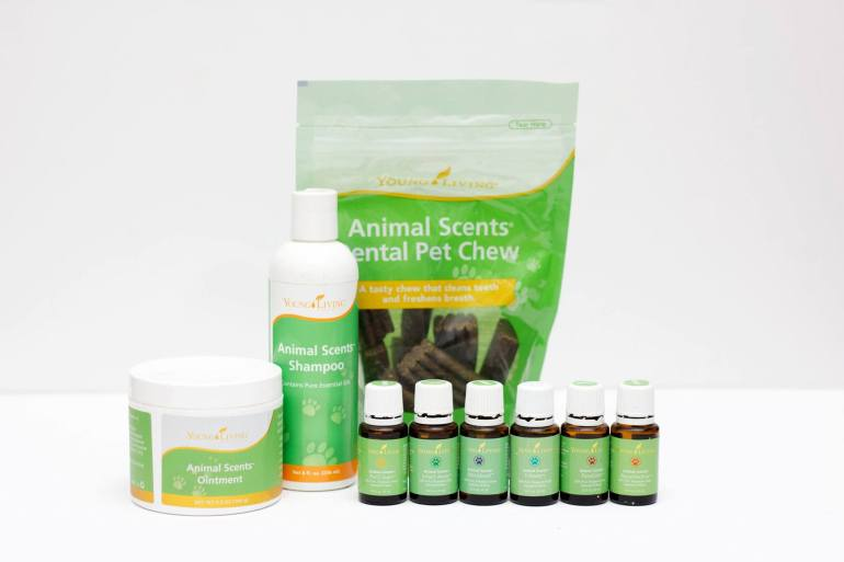 Animal Scents Line.jpg