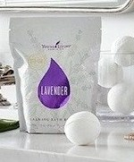 lavender-stress-away-eo-bath-bombs-e1547879010183.jpg