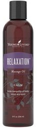 relaxation-massage-oil-e1547879710713.jpg