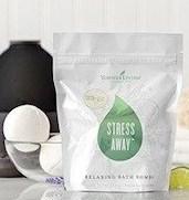 stress-away-1-e1547878842773.jpg